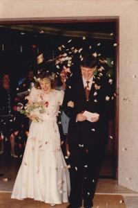 casamento Niall e Teresa 1
