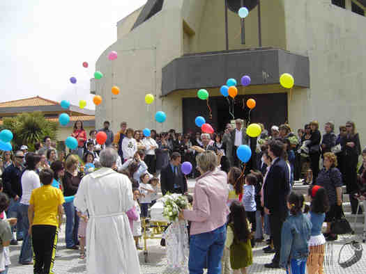 funeral balões 3