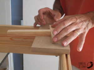 cruxifixos madeira2