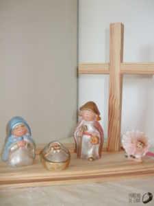cruxifixos madeira3