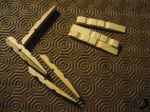 cruz de molas1