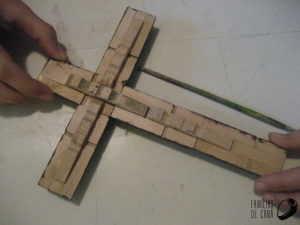 cruz de molas2