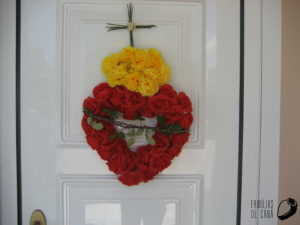 sagrado coração de jesus 8