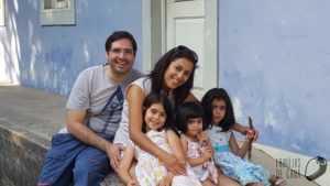 familia_duarte_sousa