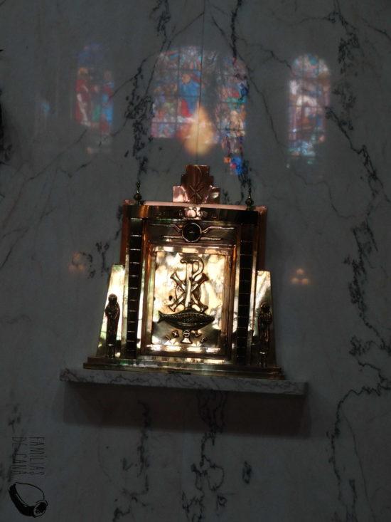 sacrario-santuario