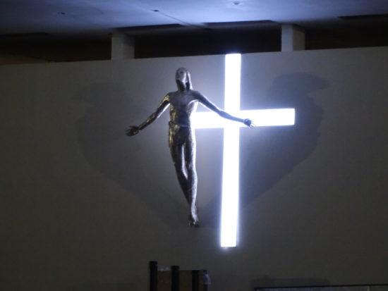 a-cruz-da-ressurreicao_fatima