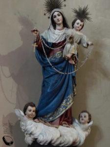 sameiro_nossa-senhora-do-rosario