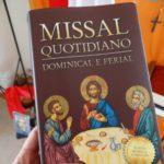 O Plano Bíblico por excelência