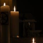Asia Bibi e o dom da fé