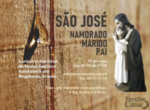 Retiro São José